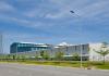 Thành lập doanh nghiệp tư nhân tại huyện Sóc Sơn
