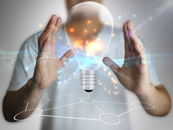 sáng chế là gì