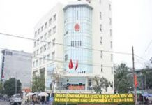 thành lập công ty tại huyện ứng hòa